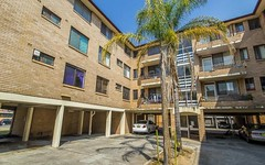 15/21 Equity Place, Canley Vale NSW