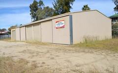 107 Oswald St, Woodstock NSW