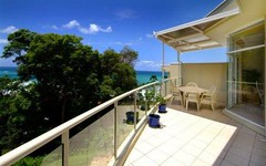 28 Sapphire Apartments, Sapphire Beach NSW