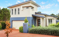 20 Angophora Drive, Rothbury NSW