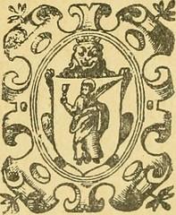 Anglų lietuvių žodynas. Žodis unbias reiškia <li>unbias</li> lietuviškai.