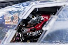 Lamborghini Gallardo LP570-4 Super Trofeo (belgian.motorsport) Tags: super series total endurance spa lamborghini giovanni gallardo francorchamps 24h 2014 trofeo venturini blancpain lp5704