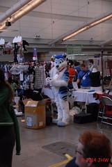 2014-07-04_15-58-17_JHW0121b (tbutanol) Tags: pittsburgh pennsylvania friday independenceday unk 2014 fursuit anthrocon dealersroom