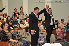 "sem título (51 de 156) • <a style=""font-size:0.8em;"" href=""http://www.flickr.com/photos/125071322@N02/14790152045/"" target=""_blank"">View on Flickr</a>"