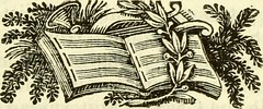Anglų lietuvių žodynas. Žodis antec reiškia <li>antec</li> lietuviškai.