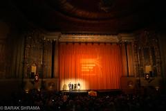 ©BARAKSHRAMA-43 (Jewish Film Institute - San Francisco Jewish Film ) Tags: sanfrancisco music theatre castrotheater yiddishkeit theodorebikel barakshrama johnlollos theodorebikelintheshoesofsholomaleichem sfjff34