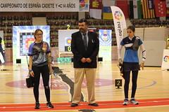 Campeonato_España-026