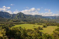 Kauai (john.lankau) Tags: kauai hanaleibay