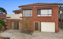 54 Robertson Street, Port Kembla NSW