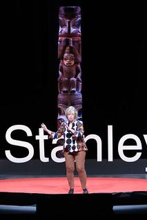 TEDxStanleyPark2017-329