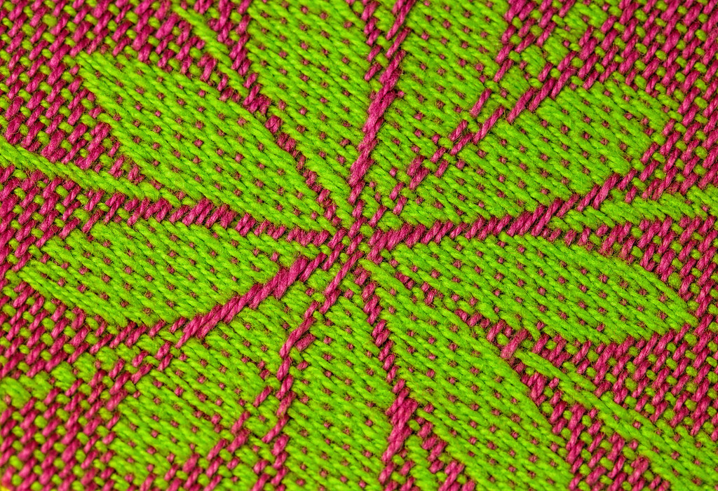 The world 39 s most recently posted photos of pattern and for Most popular fabric patterns