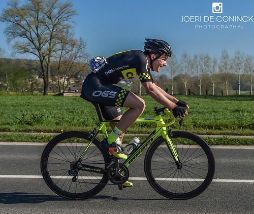 Ronde van Vlaanderen junioren (94)