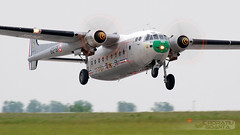 Nord Aviation 2501F Noratlas F-AZVM (62-SI) | ILA Berlin 2014 (Explored 5th April 2017) (Horatiu Goanta Aviation Photography) Tags: historicalflight commemoration warbird vintage vintageaircraft classicaircraft propeller classic piston pistonengine radial aircooledradial aircooledradialengine radialengine nordaviation 2501f noratlas nordnoratlas nordaviation2501noratlas nord2501noratlas nordaviation2501 fazvm 62si propliner cargolifter tacticaltransportaircraft transportaircraft military militaryaviation militaryaircraft airforce display airshow aerobatics aircraft airplane flugzeug flughafen aviation aerospace flugschau ila ilaberlin ila2014 schönefeld berlinschönefeld sxf eddb germany deutschland horatiu goanta horatiugoanta propellerdisk sxfeddb oldtimer propellerdisc propdisc propdisk propblur propellerblur cargoaircraft cargoplane planespotting planespotter warplane warplanes