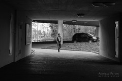 DSC09907_s (AndiP66) Tags: architecture architektur basel schweiz switzerland blackandwhite schwarzweiss schwarz weiss black white monochrome sony sonyalpha 7markii 7ii 7m2 a7ii alpha ilce7m2 sonyfe28–70mmf35–56oss fe 28–70mm f35–56 sel2870 emount kitlens andreaspeters