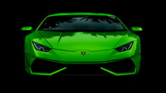 lamborghini huracan (Nick Collins Photography, Thanks for 2.75m views) Tags: cars driving supercar canon 7dmk2 50mm lamborghini huracan lp6104