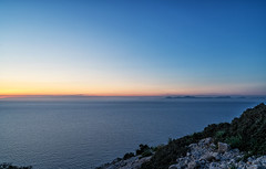 Mallorca | Cap Formentor 15 (Wolfgang Staudt) Tags: capdeformentor mallorca balearen spanien insel baleareninsel aussicht aussichtspunkte miradordescolomer abgelegen attraktion felsen bergig sonnenaufgang morgenrot rheinlandpfalz deutschland de