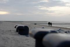 Am Meer - Cuxhaven (07) (Kambor-Wiesenberg) Tags: norden 2017 ammeer cuxhaven stkw stephankamborwiesenberg