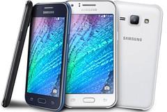smartphone smartphones samsung samsunggalaxy... (Photo: imherbsoap on Flickr)