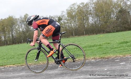 Pk Antwerpen TT (210)