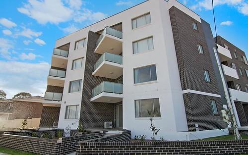 13/1-2 Harvey Place, Toongabbie NSW