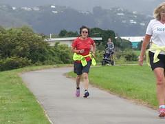 P1170202.JPG (Mark R Malone) Tags: lowerhutt newzealand parkrun