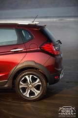 Honda-WRV-Rear (3)