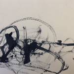 "Peinture aveugle <a style=""margin-left:10px; font-size:0.8em;"" href=""http://www.flickr.com/photos/30723037@N05/33095621404/"" target=""_blank"">@flickr</a>"