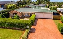 43 Parkland Drive, Alstonville NSW