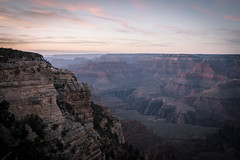 Grand Canyon (Sharon Mollerus) Tags: grandcanyonvillage arizona unitedstates cfpti17