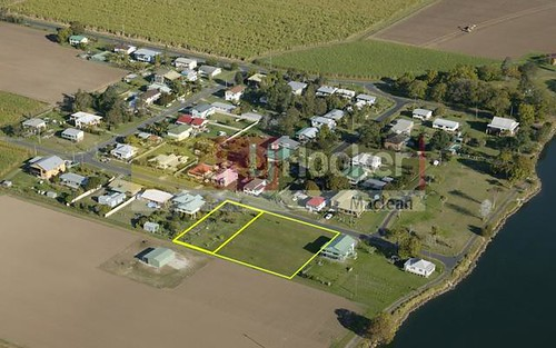 Lot 6 & 1 Gordon Street, Palmers Island NSW 2463