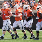 Offensive Line thumbnail