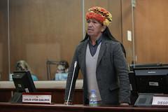 Carlos Viteri - Sesión No.445 del Pleno de la Asamblea Nacional / 19 de abril de 2017 (Asamblea Nacional del Ecuador) Tags: asambleanacional asambleaecuador sesiónno445 pleno plenodelaasamblea plenon445 445 carlosviteri