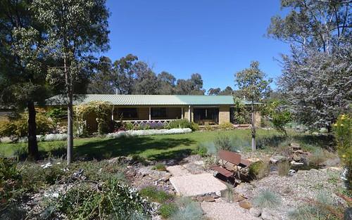 14 Mead St, Clandulla NSW