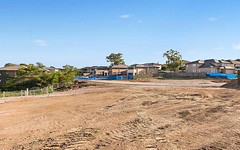Lot 11, Chepstow Drive, Castle Hill NSW