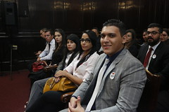 _28A9507 (Tribunal de Justiça do Estado de São Paulo) Tags: centro universitario salesiano unisal cmapus de camapinas