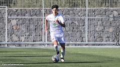 Napolitano (calciocatania) Tags: catania catanzaro campionato beretti