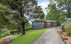 7 George Street, Hazelbrook NSW