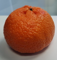 Orange (Andy Martin 267) Tags: clementines orange mandarin jaffa seedless fruit naartjie