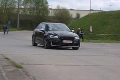DSC03852 (mruckineer) Tags: cars tuning ciney expo bruleurs de gommes