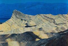 USA (ClaDae) Tags: usa mountain mountainscape landscape nature colors blue