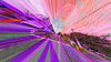 Color World Looping Animation (globalarchive) Tags: seamless electric pattern generated art dj experiment party world fractal urban beautiful futuristic motion animated computer cgi cool render fantasy dream awesome color geometric amazing street concept abstract city sphere looping virtual best effects modern animation power grunge imagination footage stitch digital 3d loop design model creative probe energy downtown