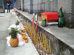 Qingming Festival/清明节 123633 (Petr Novák (新彼得)) Tags: qingmingfestival 清明节 festival 清明 节日 chingmingfestival tombsweepingday chinesememorialday ancestorsday 中国 china čína 广西 guangxi 柳州 liuzhou 亚洲 asia asie ancestor