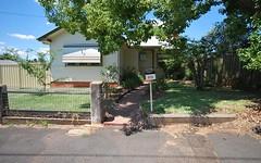 258 Fitzroy Street, Dubbo NSW