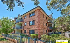 9/10-12 Hassall Street, Westmead NSW