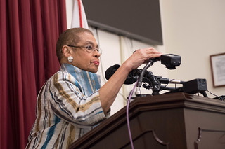 MMB@ Press Conference with Congresswoman Eleanor Holmes Norton01-03-2017.Khalid-Naji-Allah (1 of 16)