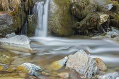 colored water (Andrea Zille) Tags: balme vallidilanzo cascatedibalme cascatadibalme cascate di montagna