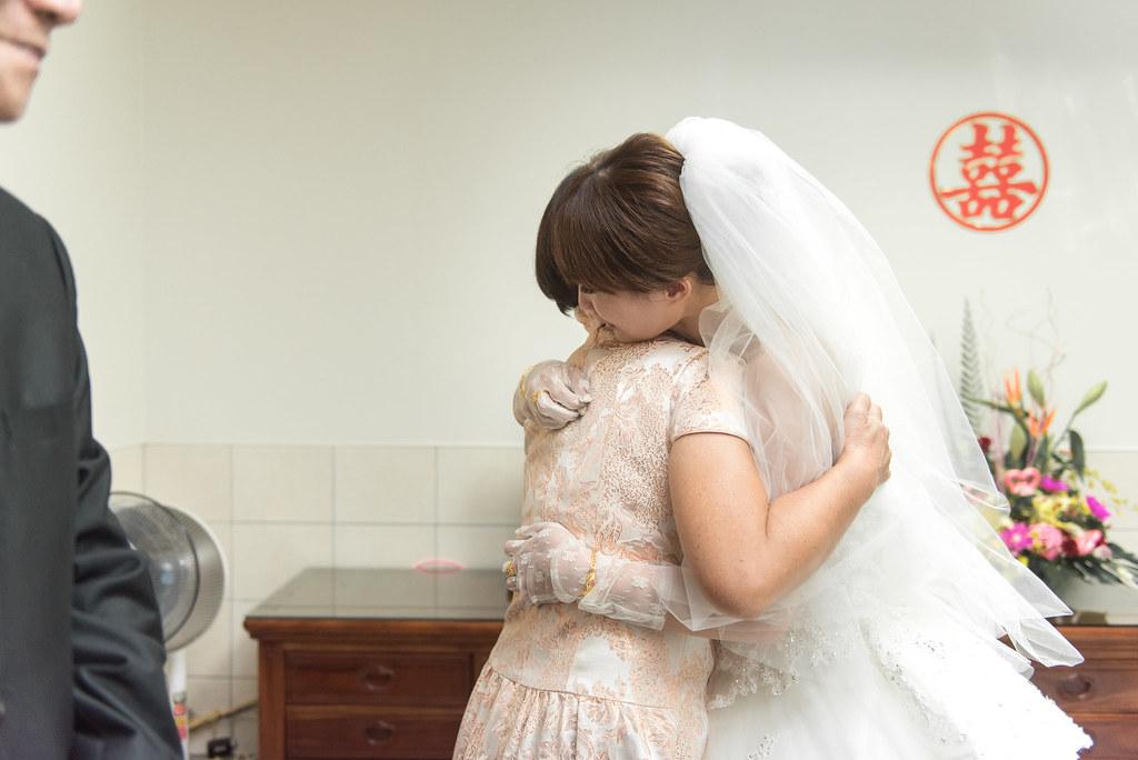 結婚婚禮記錄欣芳與建興-175