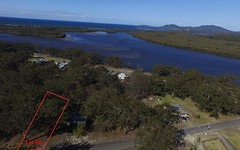 Lot 611 Fishermans Reach Road, Fishermans Reach NSW