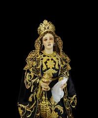St. Mary Magdalene (niconyx) Tags: pampanga guagua magdalena mariamagdalena stamariamagdalena santamariamagdalena magdalene marymagdalene stmarymagdalene saintmarymagdalene