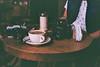 Back to old school (AndreiSaade) Tags: minolta himatic7s minoltahimatic7s himatic kodak proimage 100 streetphotography rangefinder 35mm 35mmfilm keepfilmalive istillshootfilm méxico xalapa film